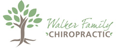 Walker Family Chiropractic